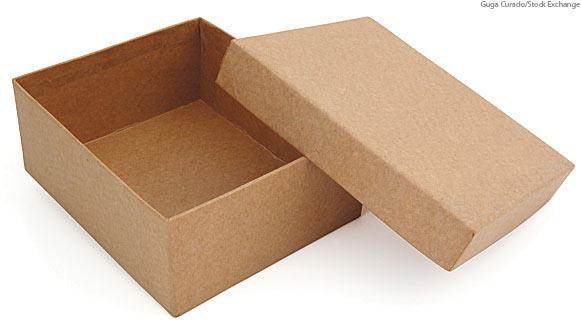 embalagem-de-papel-cartao